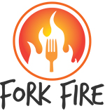 Fork Fire Recipes