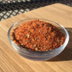 Cajun Seasoning Mix